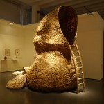 Nacho Carbonell