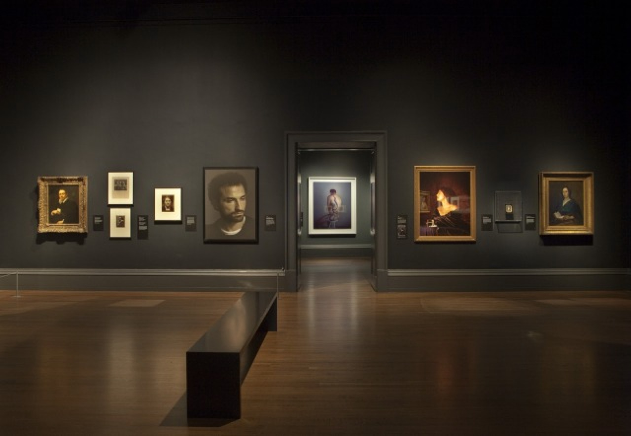 National Gallery Seduced by Art- Photography Past and Present Featured