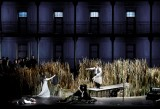 Richard Wagner - Der Vospiel zu Logengrin - regia di Claus Guth - Teatro alla Scala, Milano 2012