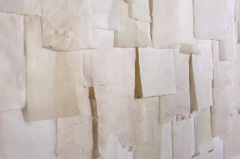 Ivano Troisi, Respiro, 2012, courtesy Galleria Tiziana Di Caro, photo: Christian Rizzo