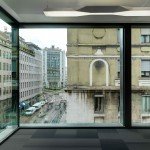 Park Associati - Palazzo Campari - Milano, 2012 - photo Andrea Martiradonnna