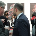 Artefiera-2013-Welcomedrink10