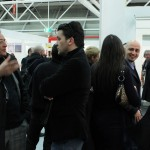 Artefiera-2013-Welcomedrink12