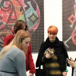 Artefiera-2013-Welcomedrink15
