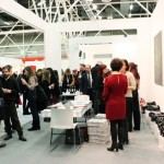 Artefiera-2013-Welcomedrink7