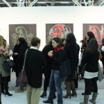 Artefiera-2013-Welcomedrink8