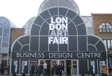London Art Fair 2