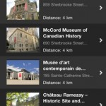 Montreal Museums