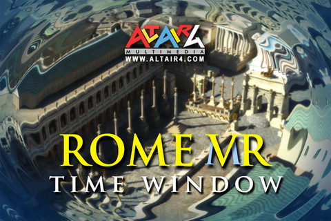 Rome MVR