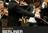 Berliner Philharmoniker, Digital Concert Hall App 3