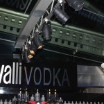 Body Wolrds party, Just Cavalli Hollywood, Milano 1