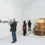 Collezione FRAC Piemonte – Memory and place disclosed