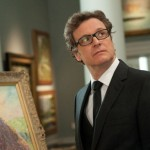 Gambit - Colin Firth