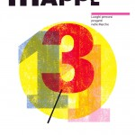 Mappe n° 31 - cover