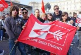 Unione degli Studenti