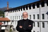 Michelangeo Pistoletto a Cittadellarte