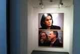 Prix Pictet 2013, Gallery of Photography, Dublino 4