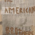 Sandro Mele - The American Brothers - 2012