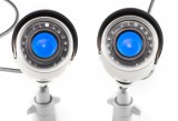 Il problema della privacy - photo Shutterstock