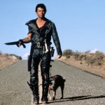 Mad Max 2. The Road Warrior (1981)
