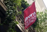 Brera Design District (foto Silvia Gherra) 4