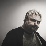 Daniel Johnston - photo Peter Juhl