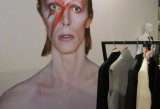 Selfridges, Londra - David Bowie concept store