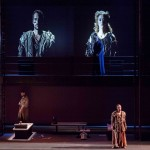 Benjamin Britten - The Rape of Lucretia - photo Maurizio Montanari