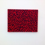 Piotr Uklanski, Untitled (Blood Sausage), 2012