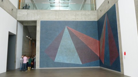 Kenneth Noland