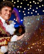 Behind the Candelabra, di Steven Soderbergh