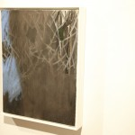 Evelyn Twitchell @ Bowery Gallery 01