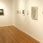 Evelyn Twitchell @ Bowery Gallery 04