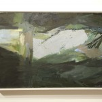 Evelyn Twitchell @ Bowery Gallery