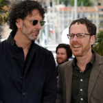 I Coen brothers