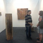 Nada Art Fair, New York 2013 15