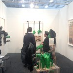 Nada Art Fair, New York 2013 18