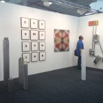 Nada Art Fair, New York 2013 3