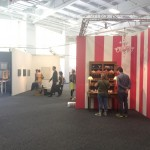 Nada Art Fair, New York 2013 4