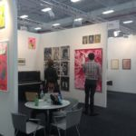 Nada Art Fair, New York 2013 7