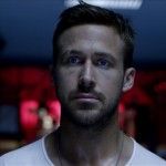 Ryan Gosling in Only God Forgives, di Nicolas Winding Refn