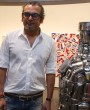 Subodh Gupta