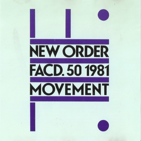New Order_Movement (1981)