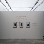 Alfred Hitchcock in mostra a Milano