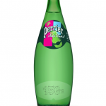 Perrier Limited Edition Andy Warhol