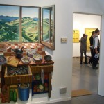 anOTHER art gallery 2