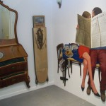 anOTHER art gallery 3