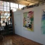 Jan Holthoff @ Fuchs Projects