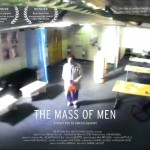 LFF 2013 Gauchet-The mass of men 01