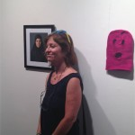Woman in Charge! @ Soho20 Gallery-4